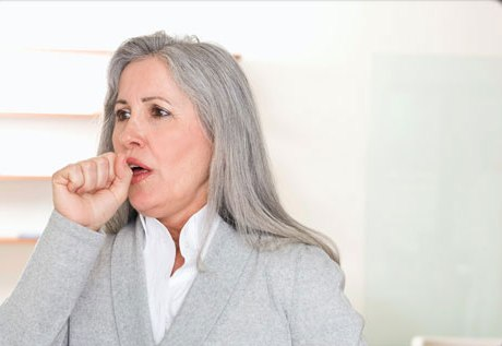 lung-cancer-s3-woman-coughing